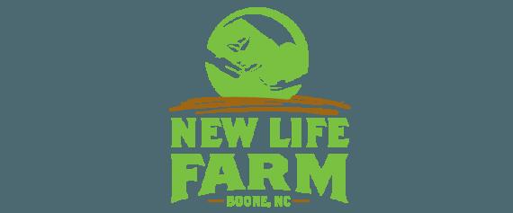 Farm Logo #1