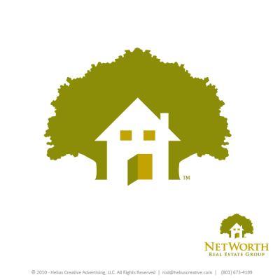 NetWorth Real Estate