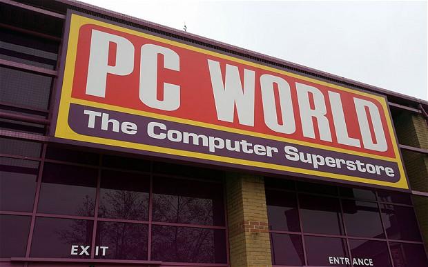 PC-World_2786724b