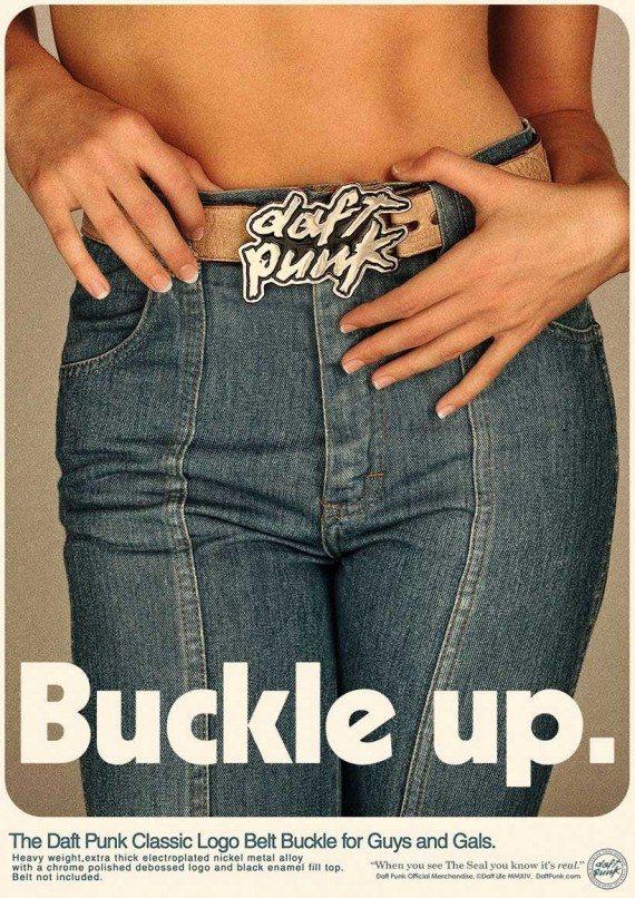 belt_buckle_ad_1