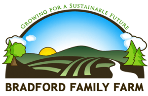 Farm Logo #4