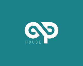 real-estate-logo-inspiration-21