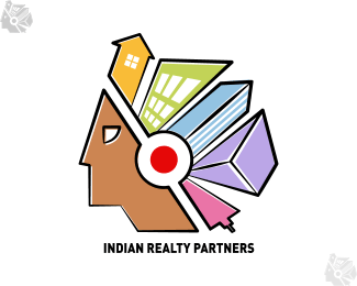 real-estate-logo-inspiration-25