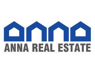 real-estate-logo-inspiration-27