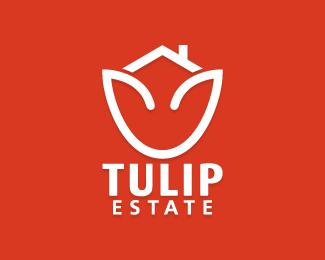 real-estate-logo-inspiration-40