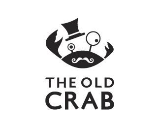 10-restaurant-logo-design