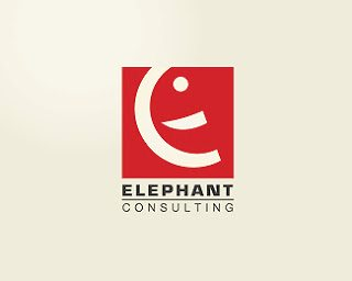 Accountant Logo #2