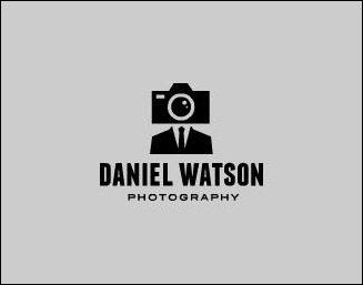 Daniel-Watson