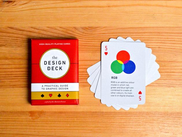 DesignDeck_feeldesain_02