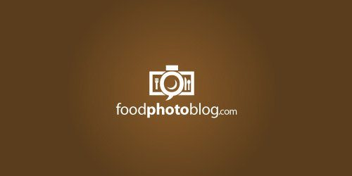 Food-Photo-Blog-dot-com