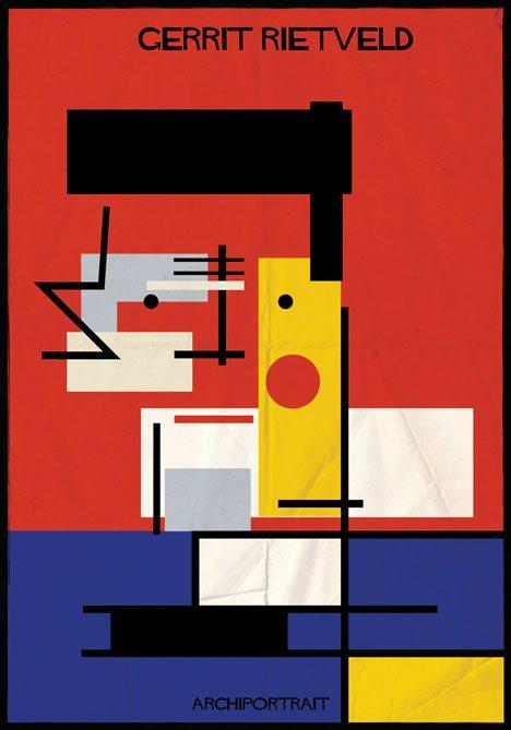 Gerrit-Rietveld-Archiportrait-by-Federico-Babina_dezeen_4