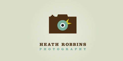 Heath-Robbins-Photography