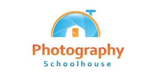 Photography-School-House