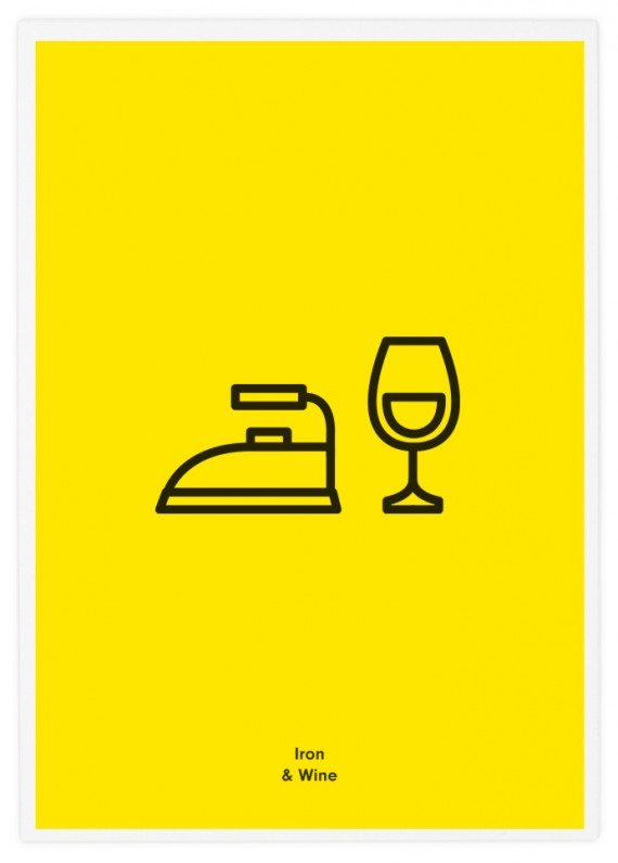 RBI_iron_wine_01