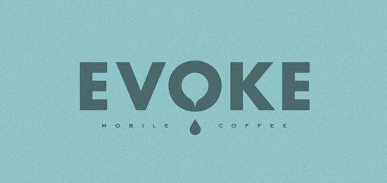 Restaurant-Logos-Evoke