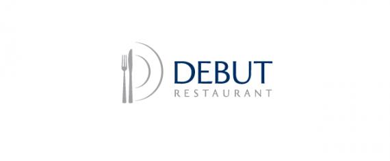 Restaurant hotel logo (10)