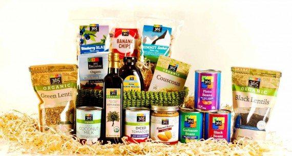 Whole Foods 365 basket2