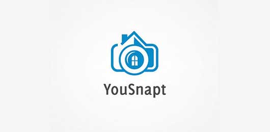 You-Snapt