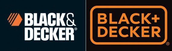 black-and-decker-before-and-after