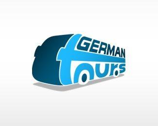 Travel Logo# 18