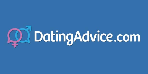 dating websites logos