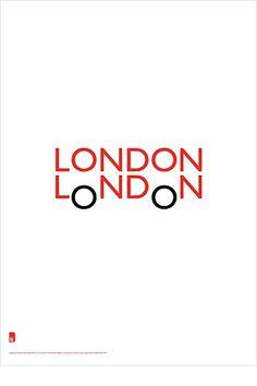 Travel Logo #5