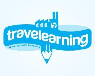 Travel Logo #2
