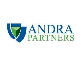 Accounting Logo #1