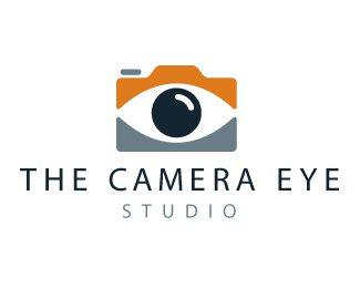 photo_logo1