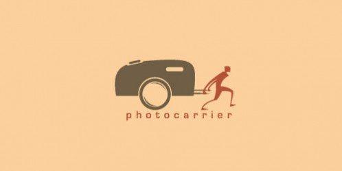 photography-logo-13-498x249