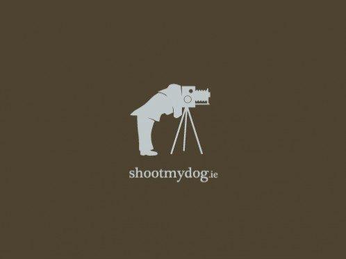 photography-logo-6-498x373