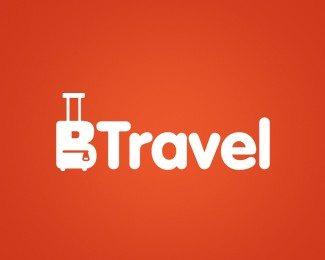 Travel Logo #11
