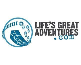 Travel Logo #13
