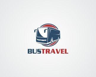 Travel Logo #9