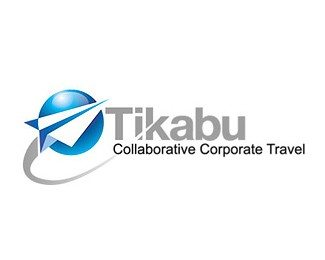 Travel Logo #15