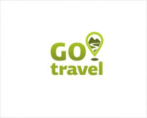 Travel Logo #21