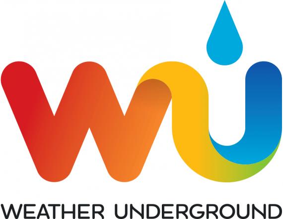 weather_underground_logo_detail