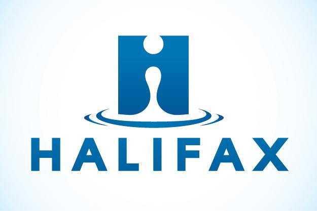 Halifax-3-01