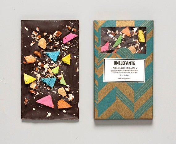 Unelefante-Chocilates-Gifts-Mexico-Design-5