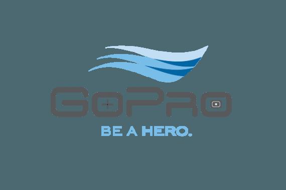 gopro1-01