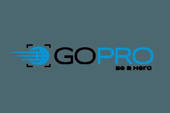 gopro2-01