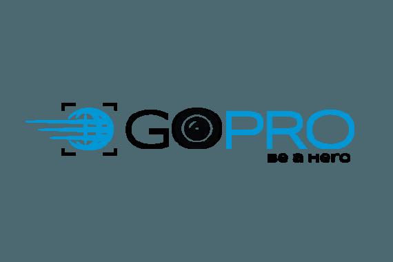 gopro3-01