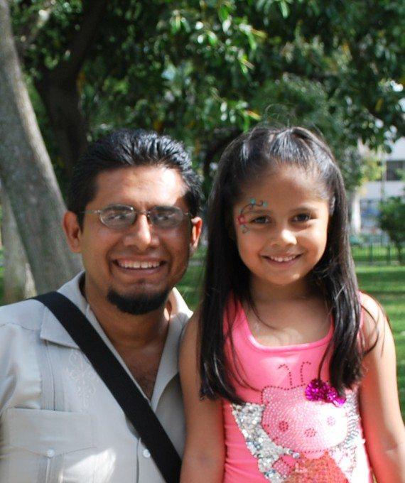 mi-hija