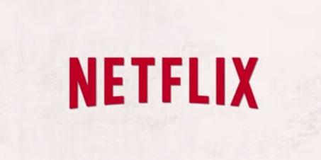 netflix-new-logo-2