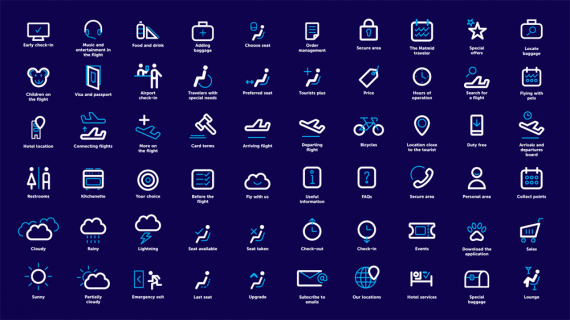 up_by_elal_icons