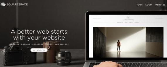 Squarespace-Website-Builder-Homepage-598x243
