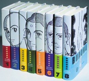 nippon-chip-kidd-buddha-book-covers