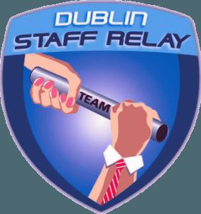 Dublin-Staff-Relay-Bad-Logos