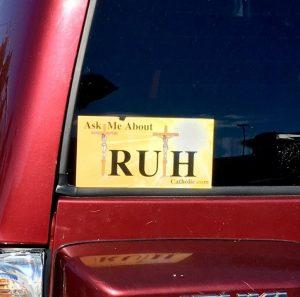 Truth-Is-Ruh-Logos
